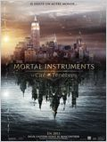The Mortal Instruments : La Cit&#233; des t&#233;n&#232;bres