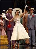 Manon (UGC Viva l'Opéra)