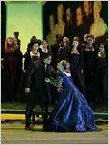 Otello (UGC Viva l'Opéra)