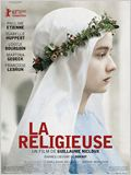 La Religieuse