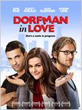 Dorfman in Love