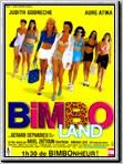 Bimboland