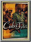 Cuba Feliz