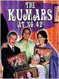 The Kumars at No.42