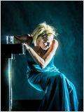 Iolanta - Barbe Bleue (Pathé Live)