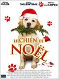Le Chien qui a sauvé Noël