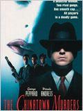 La Revanche d'Al Capone