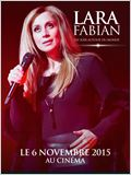 Lara Fabian - Un soir autour du monde