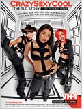 CrazySexyCool : The TLC Story