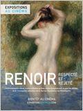 Renoir: respecté et rejeté