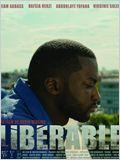 Libérable