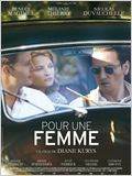 Pour une femme