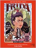 Frida, nature vivante