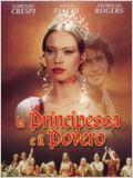 La Princesse et le pauvre