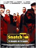 Snatch