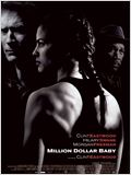Million Dollar Baby