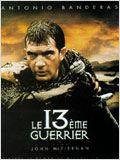 Le 13è Guerrier
