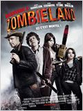 Bienvenue  Zombieland