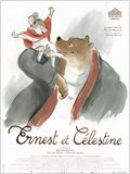 Ernest et Clestine