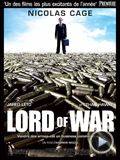 Photo : Lord of War Bande-annonce VO