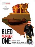 Photo : Bled number one Bande-annonce