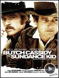 Photo : Butch Cassidy et le Kid Bande-annonce VO