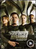 Photo : Starship Troopers 3 Bande-annonce VO