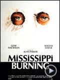 Photo : Mississippi Burning Bande-annonce VO