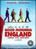 Photo : Good Morning England Bande-annonce VO