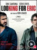 Photo : Looking for Eric Bande-annonce VO