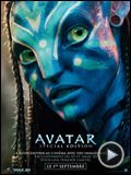 Photo : Avatar Bande-annonce VF