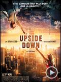 Photo : Upside Down Bande-annonce VO