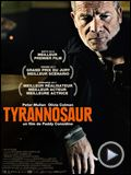 Photo : Tyrannosaur Bande-annonce VO