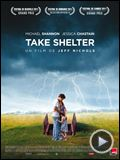 Photo : Take Shelter Bande-annonce VO