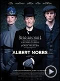 Photo : Albert Nobbs Premières minutes exclusives VO