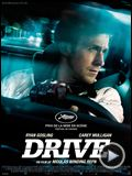 Photo : Drive Bande-annonce VO