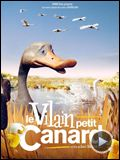 Photo : Le Vilain petit canard Bande-annonce VF