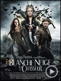 Photo : Blanche-Neige et le chasseur Bande-annonce VO