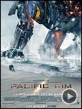 Photo : Pacific Rim Bande-annonce VO