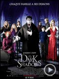 Photo : Dark Shadows Bande-annonce VO