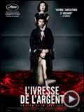 Photo : L'Ivresse de l'argent Bande-annonce VO