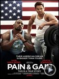 Photo : No Pain No Gain Bande-annonce VO