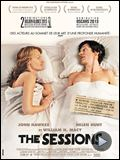 Photo : The Sessions Bande-annonce VO