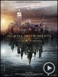 Photo : The Mortal Instruments : La Cité des ténèbres Bande-annonce VO