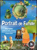Photo : Portrait de Famille Bande-annonce