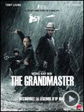 Photo : The Grandmaster Bande-annonce VO