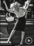 Photo : Frances Ha Bande-annonce VO