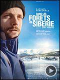 Photo : Dans les forêts de Sibérie Bande-annonce VF