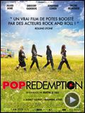 Photo : Pop Redemption Bande-annonce