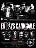 Photo : En pays cannibale Teaser